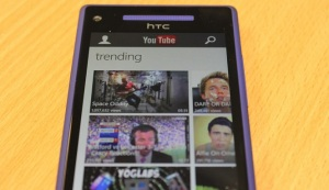 Microsoft-Phone-YouTube-App