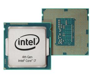 haswell-small_610x515