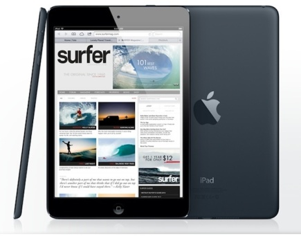ipad-mini-front-and-side-small