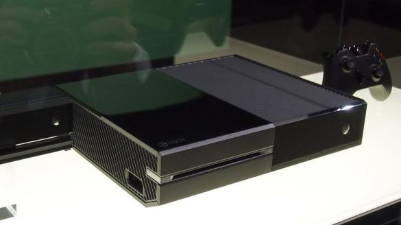 Xbox-One1